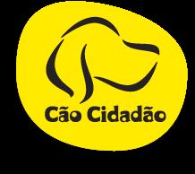 logo-cao-cidadao