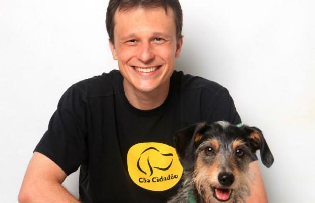 Existe um cachorro ideal para conviver com crianças?
