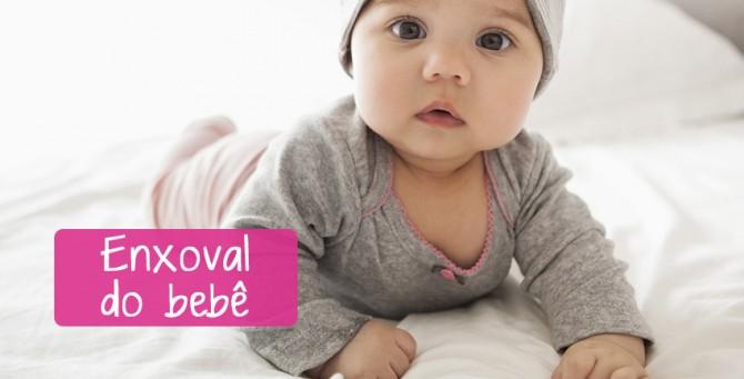 Dica de economia no enxoval do bebê. Qual a melhor calça para seu bebê?